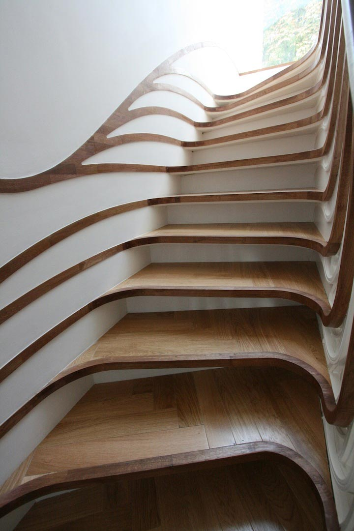 Treppenporn: Sensualscaping Stairs sensualscaping_stairs_03