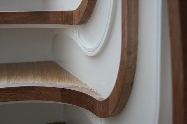 Treppenporn: Sensualscaping Stairs sensualscaping_stairs_05