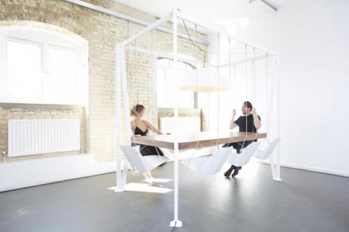 Beschwinktes Meeting? - Swing Table swing_table_03