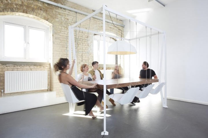 Beschwinktes Meeting? - Swing Table swing_table_05