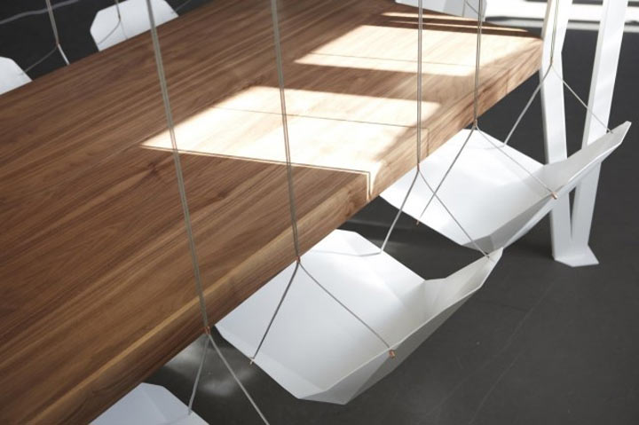 Beschwinktes Meeting? - Swing Table swing_table_06