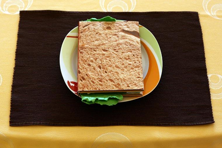 The Sandwich Book the_sandwich_book_02