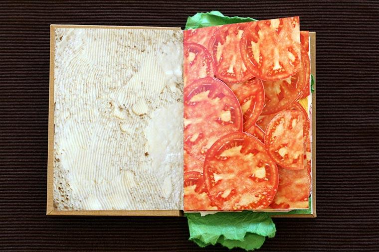 The Sandwich Book the_sandwich_book_03