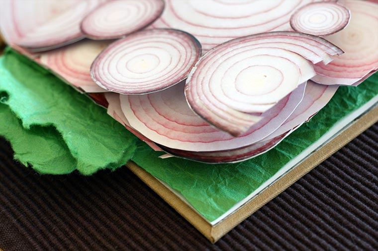 The Sandwich Book the_sandwich_book_05