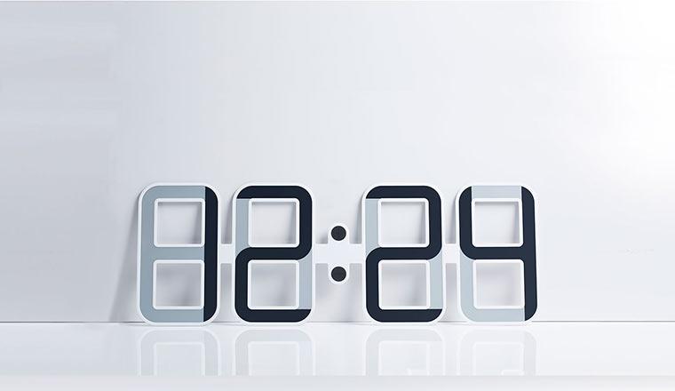 Twelve24-Uhrendesign twelve24_02