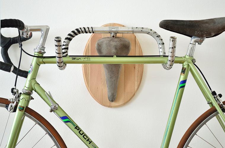 Fahrrad-Jagd-Trophäen upcycling_fetish_04