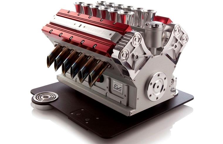 V12 Espresso Maschine v12_espresso_01