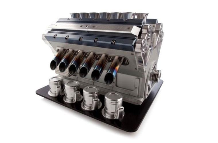 V12 Espresso Maschine v12_espresso_02