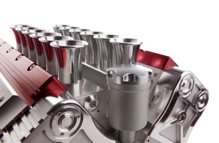 V12 Espresso Maschine v12_espresso_04