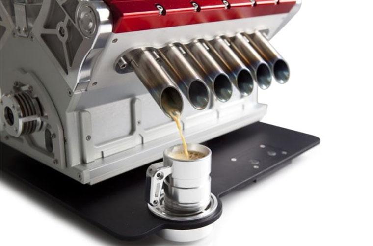 V12 Espresso Maschine v12_espresso_05
