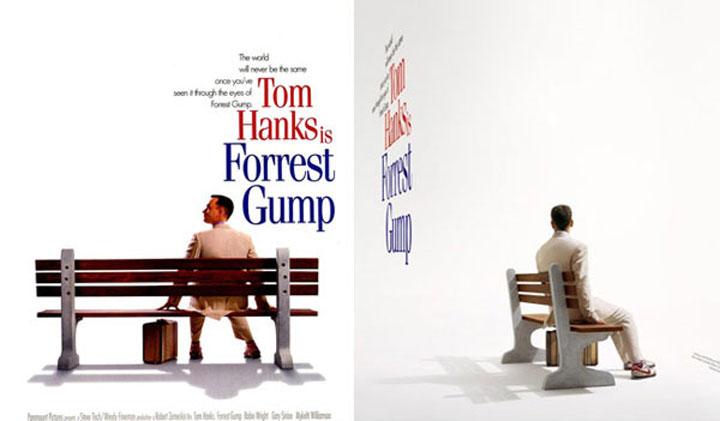 Filmplakate aus einer anderen Perspektive Different_Sides_06