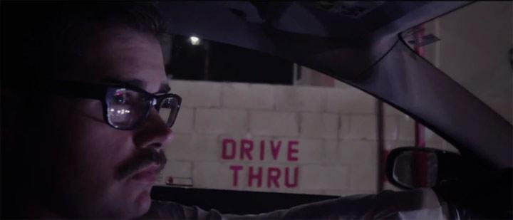 Drive-Thru Drive_Thru