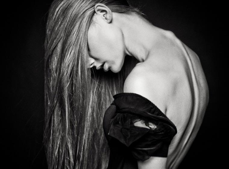 Fotografie: Aleksandra Zaborowska