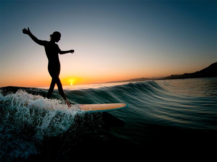Surfotografie: Chris Burkard Chris_Burkard_01