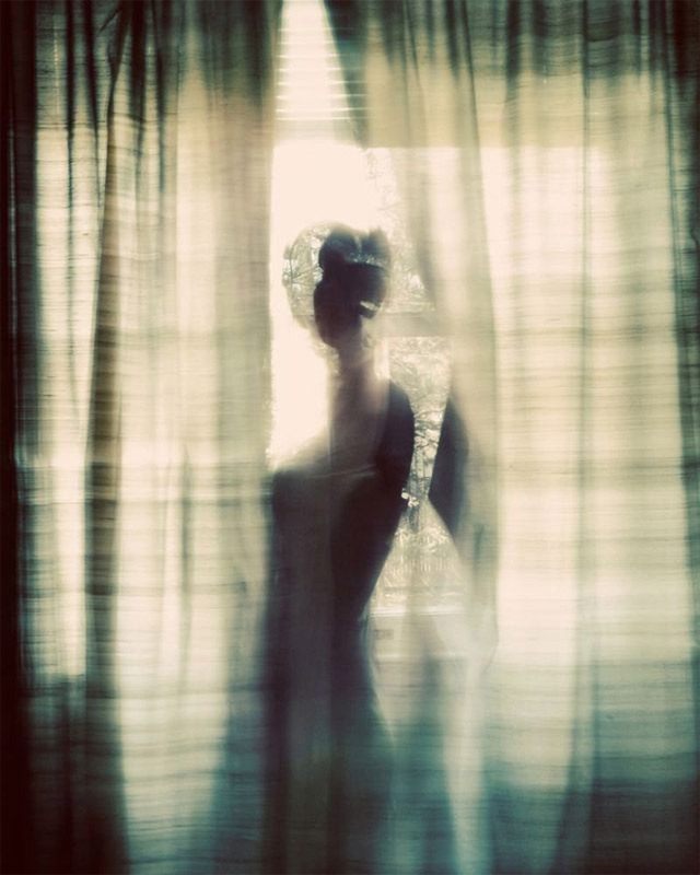 photography by Elle Moss