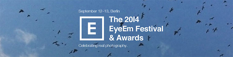 Fotografie: The 2014 EyeEm Awards EyeEm-Awards-2014_01