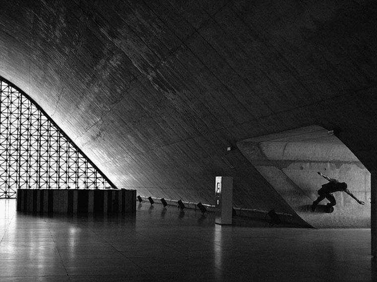 Selbstportraits eines Skateboarders Fabiano_Rodrigues_1