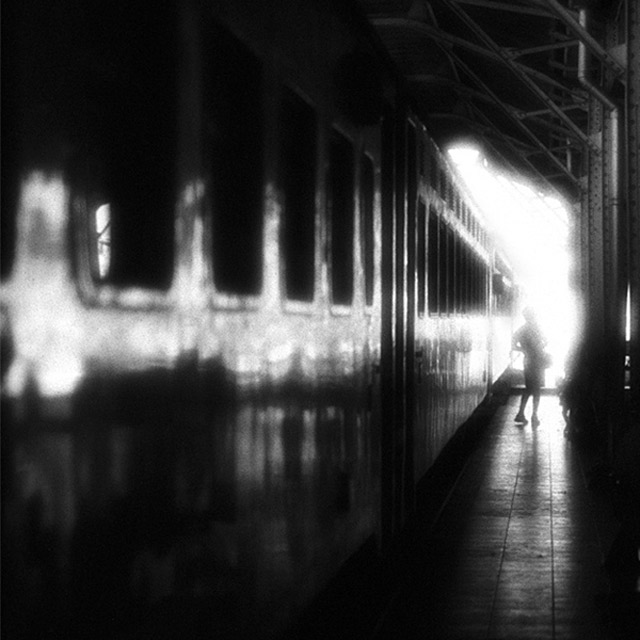blackwhite photography by Hengki Koentjoro