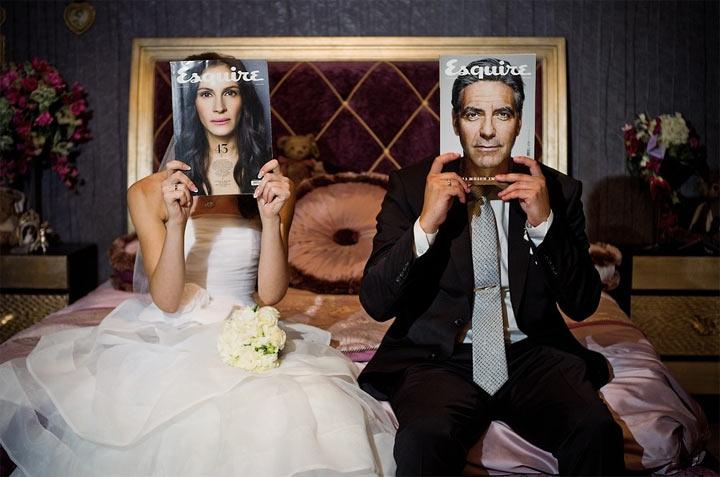 Kreative Hochzeitsfotografien: 25 Beispiele Hochzeitsfotografie_deluxe_01