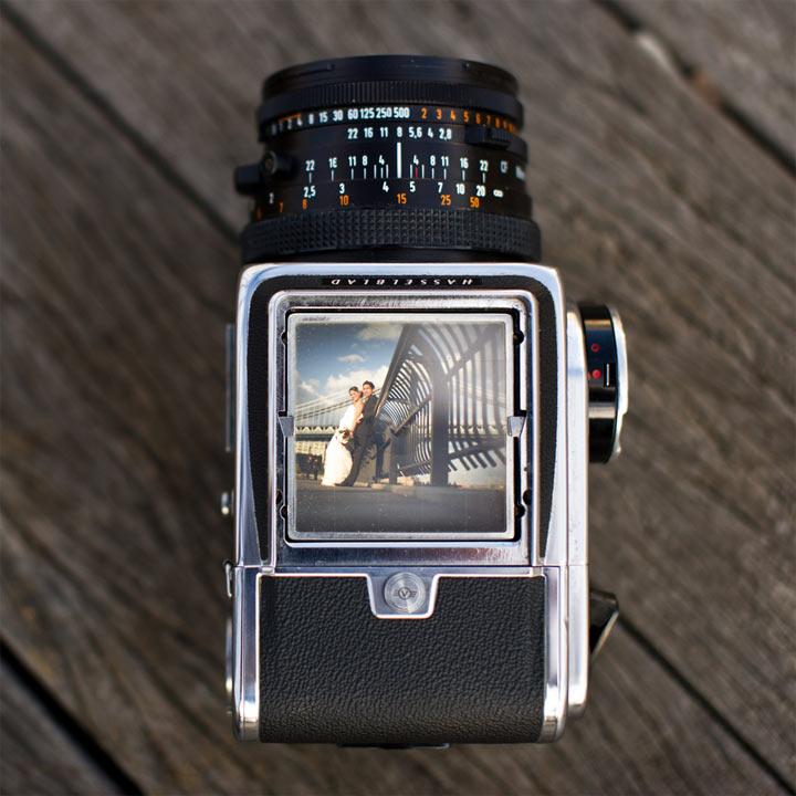Kreative Hochzeitsfotografien: 25 Beispiele Hochzeitsfotografie_deluxe_04