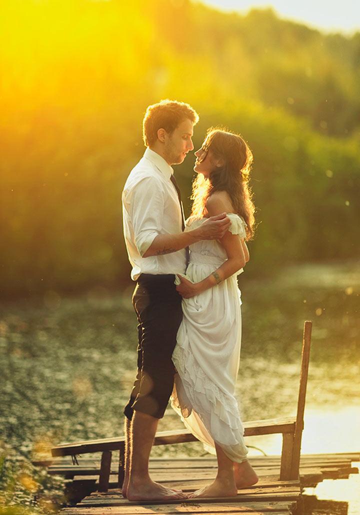 Kreative Hochzeitsfotografien: 25 Beispiele Hochzeitsfotografie_deluxe_05