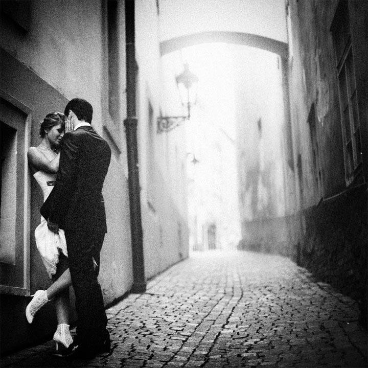 Kreative Hochzeitsfotografien: 25 Beispiele Hochzeitsfotografie_deluxe_07