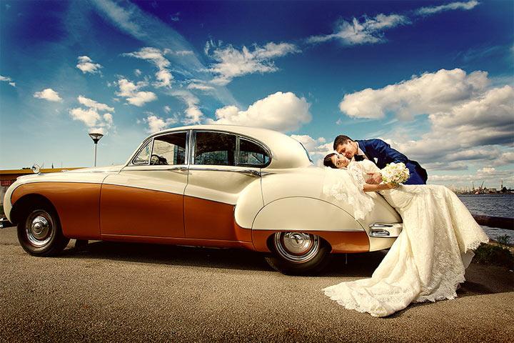 Kreative Hochzeitsfotografien: 25 Beispiele Hochzeitsfotografie_deluxe_12