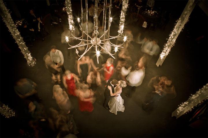 Kreative Hochzeitsfotografien: 25 Beispiele Hochzeitsfotografie_deluxe_13