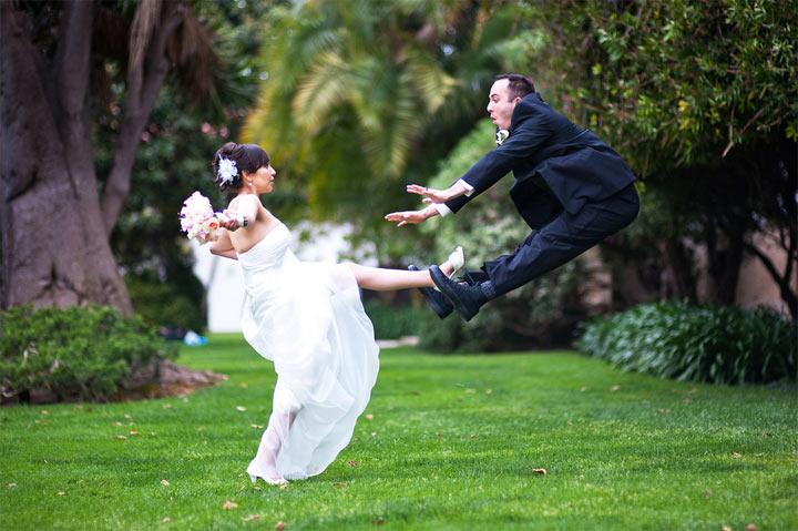 Kreative Hochzeitsfotografien: 25 Beispiele Hochzeitsfotografie_deluxe_14