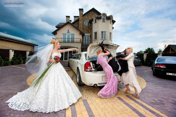 Kreative Hochzeitsfotografien: 25 Beispiele Hochzeitsfotografie_deluxe_19