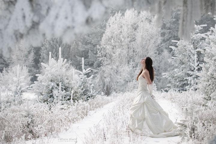 Kreative Hochzeitsfotografien: 25 Beispiele Hochzeitsfotografie_deluxe_20