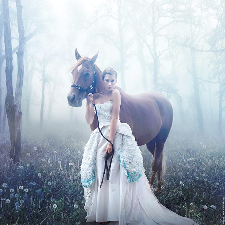 Kreative Hochzeitsfotografien: 25 Beispiele Hochzeitsfotografie_deluxe_21