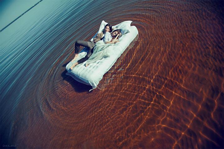 Kreative Hochzeitsfotografien: 25 Beispiele Hochzeitsfotografie_deluxe_22