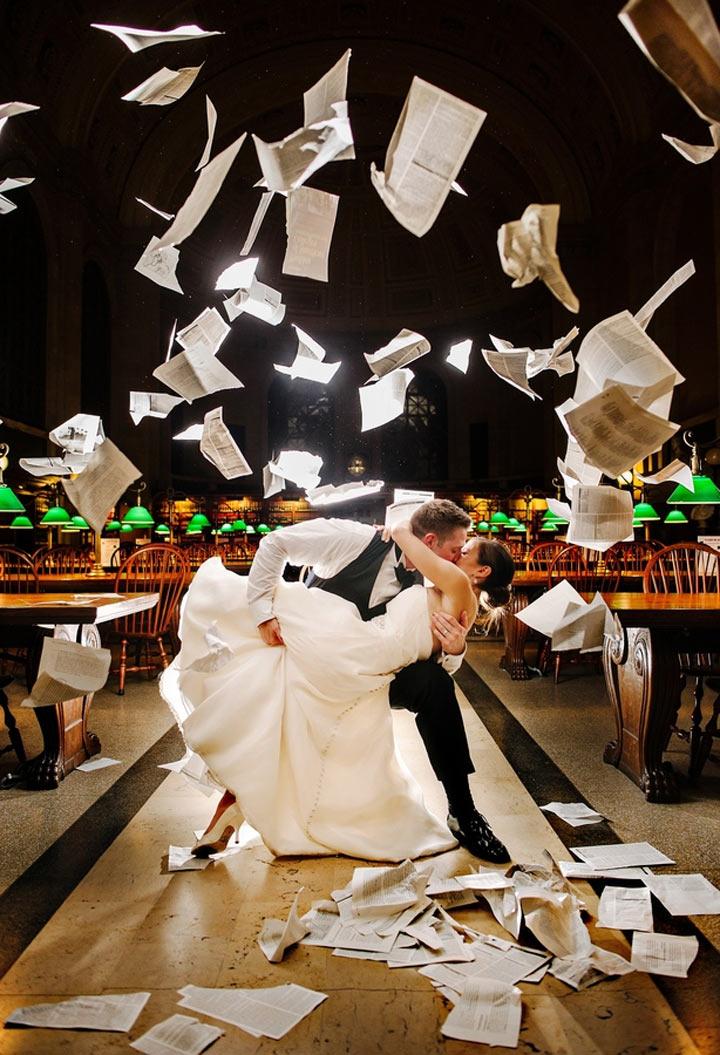Kreative Hochzeitsfotografien: 25 Beispiele Hochzeitsfotografie_deluxe_24