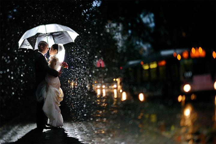 Kreative Hochzeitsfotografien: 25 Beispiele Hochzeitsfotografie_deluxe_25