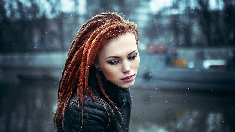Fotografie: Ivan Gorokhov
