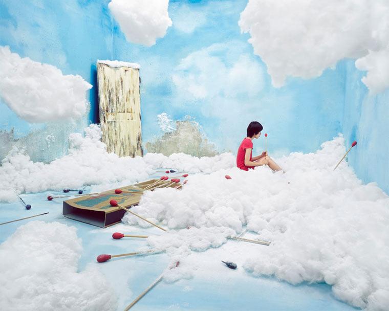 Traumhafte Studiowelten JeeYoung_Lee_03