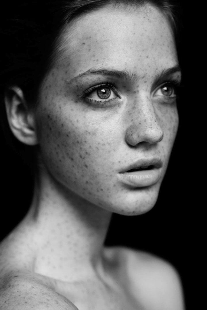 Fotografie: Josefina Bietti