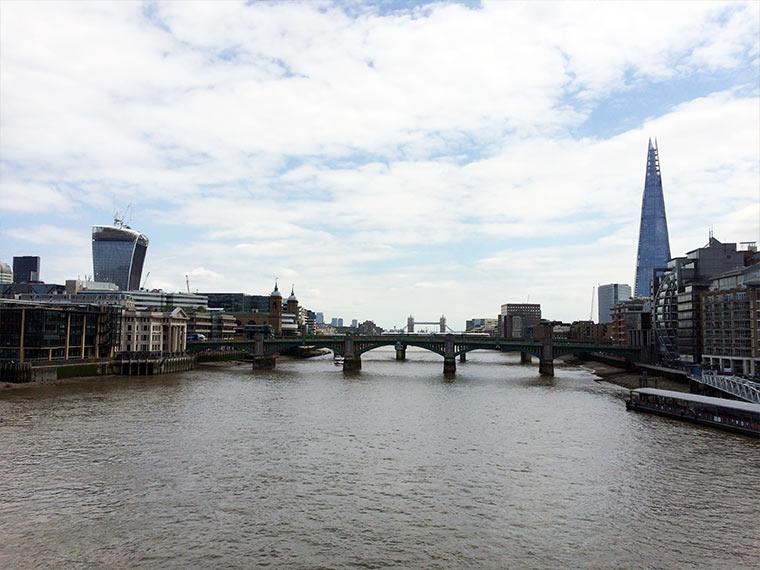 Ich war ein paar Tage in London London-2014_02