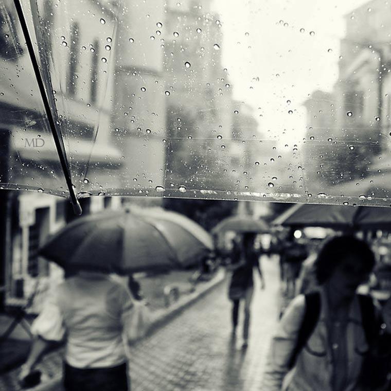 Fotografie: Mustafa Dedeoglu Mustafa_Dedeoglu_01