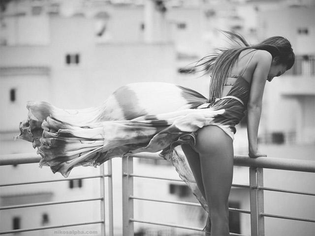 photography by Nikosalpha