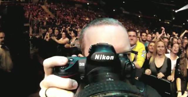 Was macht eigentlich ein Konzertfotograf? Peter_Wafzig_01