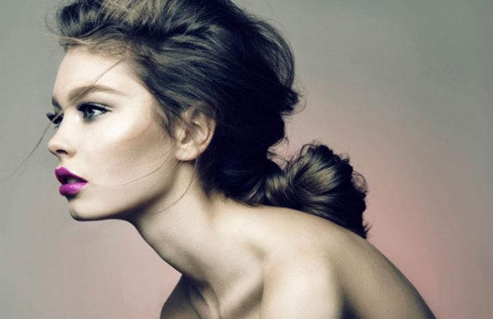 Fashion-Fotografie: Philipp Jelenska