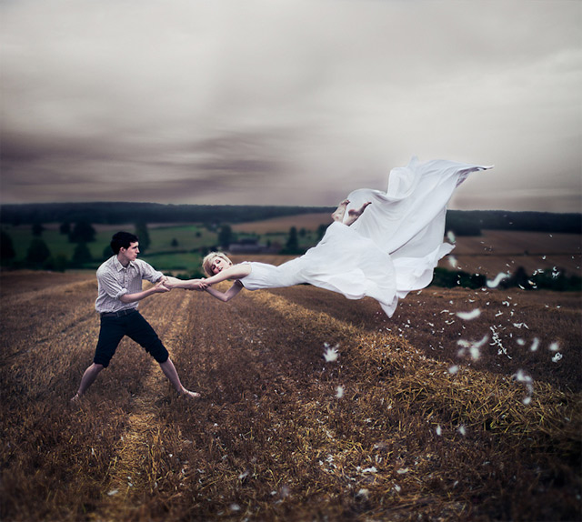 Fotografie: Luke Sharratt The_Curious_Wind_08