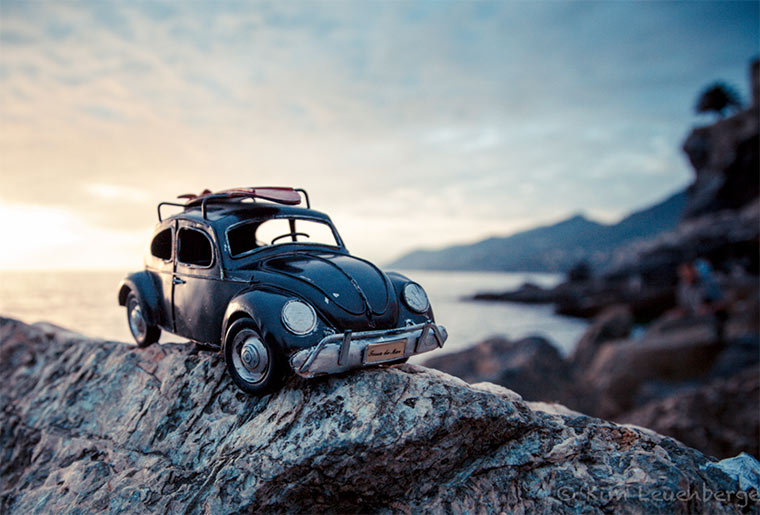Modellautos auf Reisen Traveling-Cars-Adventures_01