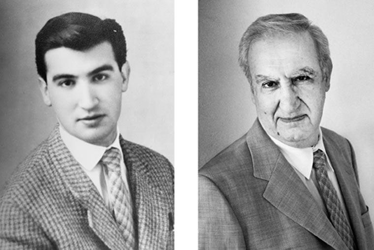 Menschen heute und vor 60 Jahren fotografiert identitiies_03