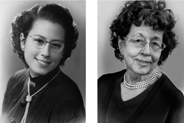 Menschen heute und vor 60 Jahren fotografiert identitiies_04