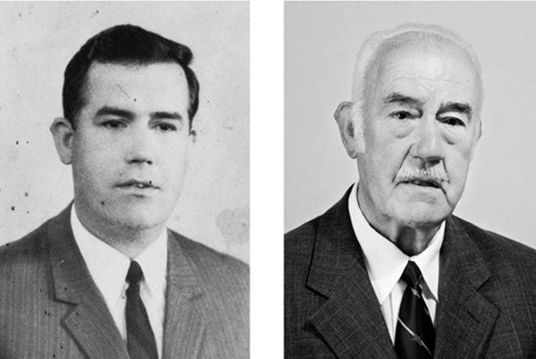 Menschen heute und vor 60 Jahren fotografiert identitiies_05