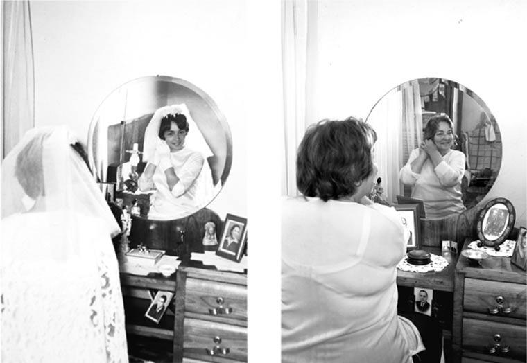 Menschen heute und vor 60 Jahren fotografiert identitiies_07