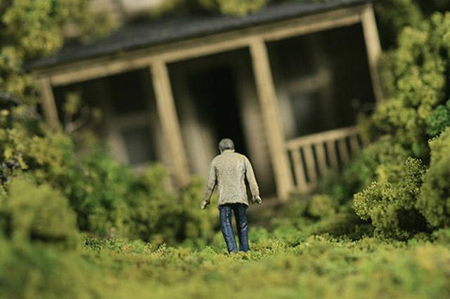 Miniaturwelten: Worlds miniature_worlds_01